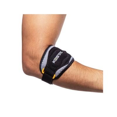Tennis Elbow Bilateral Sensi Elbow - Kestal