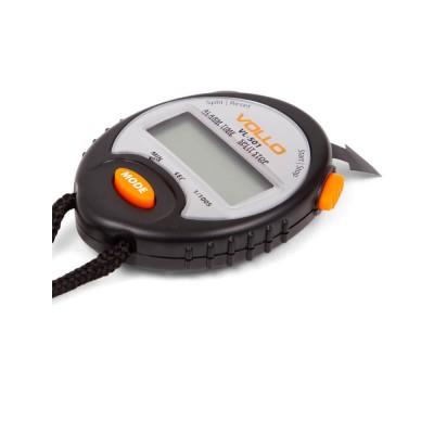Cronômetro Vollo VL501
