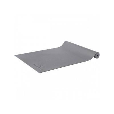Tapete Yoga C/ Alça 173x61x0,4cm - Vollo Sports
