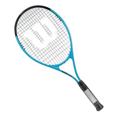 Raquete de Tênis Ultra Power XL 2 112 - Wilson