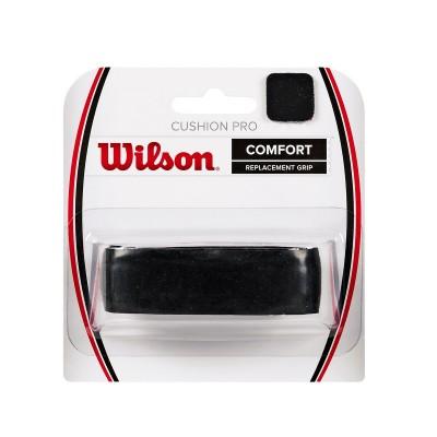 Grip Cushion Pro Comfort Preto - Wilson